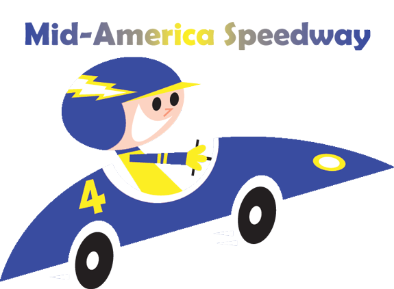 Mid-America Speedway